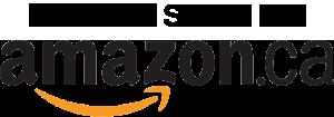 Amazon Soon
